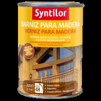 Verniz para Madeira