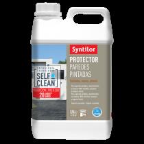 Protector Paredes Pintadas Self Clean 2.5L