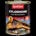 Xylodhone® Lasur Ultra Resistente